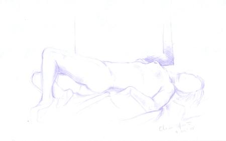 desnudo1
